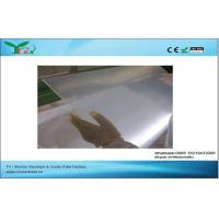 Wholesale High Brightness 15.6 inch LED LGP Backlight For Computer Use from china suppliers