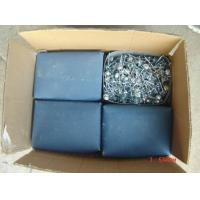 Wholesale Galvanized Roofing Nail from china suppliers