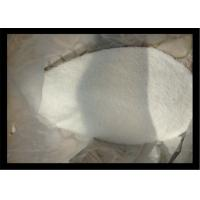 Wholesale Plant Growth Hormones Gibberellic Acid GA 4 7 90% TC White Powder CAS 8030-53-3 from china suppliers