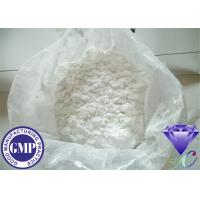Quality Metandienone Dianabol Steroid Powder For Muscle Building CAS NO.72-63-9 for sale