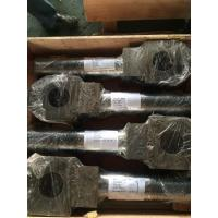 Wholesale Hot Die Forged Quenched And Tempered Finish Machined Bolts For Heavy Equipment AISI 4340 from china suppliers