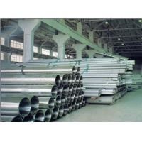 Wholesale W.T.30-200mm, ASTM/ASME A/SA335 Gr.P5/P91/P11/P22 forged alloy SMLS steel pipes from china suppliers