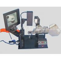 Wholesale PANASONIC MSHG3 Feeder Calibration Jig / Feeder Test Station from china suppliers