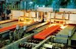 Wholesale Engineering ,Commissioning and Installation for Plants and Projects from china suppliers