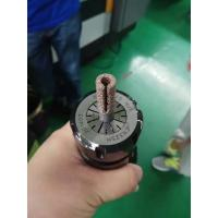 Wholesale Diamond Router Bits  for Engraving Metals, Stone & Marble. from china suppliers