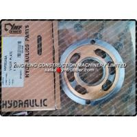 Wholesale Hitachi Zaxis 200 Travel Motor Excavator Motor Parts For HMGE36EA ZX200 Travel Motor from china suppliers