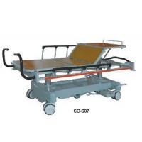 Wholesale Electric Stretcher (SC-S07) from china suppliers