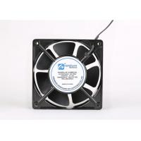 Quality Industrial Axial 240V cooling fan for sale