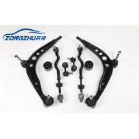 Wholesale Car Spare Parts Steel BMW 3 Series E36 Automotive Control Arm With Ball Joint from china suppliers
