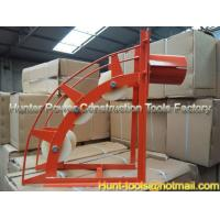 Wholesale PIT ROLLER with four rollers Aluminum or Nylon cable roller from china suppliers