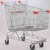 Wholesale 212liters Australian Cart (MJYI-212E) from china suppliers