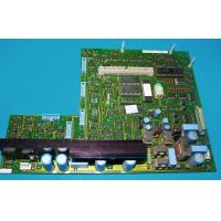 Wholesale 4022 592 36524 Philips FCM CONTROLLER BVM BOARD from china suppliers