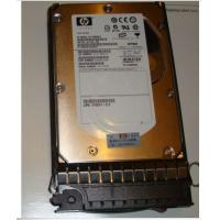 Wholesale Hot Swap SAS Internal Hard Disk Drive HDD For Server And Storage System from china suppliers