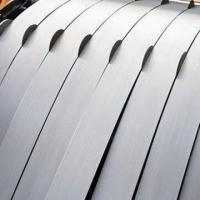 Wholesale Galvanized Steel Strip, 60 to 275g/m from china suppliers
