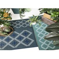 Buy cheap Eco Friendly Fashion Modern Floor Rugs Area Rugs For Kitchen Floor from wholesalers