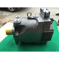 Buy cheap Sell Parker Hydraulic Pump PV180 Rotary Group all inner replacement parts . from wholesalers