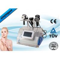 Wholesale Effective Ultrasonic Liposuction Cavitation Slimming Machine Home Use from china suppliers