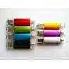 Buy cheap Customized OTG mobile phone usb flash drive 2GB 4GB 8GB 16GB 32GB 64GB from wholesalers