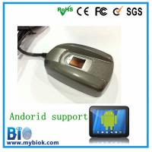 Wholesale Biometric Readers Sensor Module Optics Fingerprint BIO-6000 from china suppliers