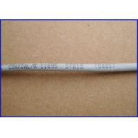 Wholesale ST 212 coaxial cable connector from china suppliers