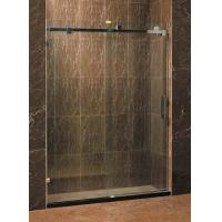 Buy cheap Shower enclosure ,shower room ,shower cabin ,shower door ,shower screen from wholesalers
