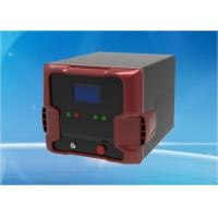 Wholesale Q-Switched Nd Yag Tattoo Laser Removal Equipment Beauty Machine For Pigment Removal from china suppliers
