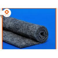 Quality Needle Punched Non Woven Felt for sale