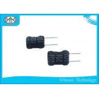 Wholesale Large Current PK0810 Ferrite Core Inductor 10mH High Reliability For VGA Display Card from china suppliers