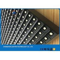 Wholesale 1 / 4 Scan p10 outdoor full color led display SMD Saving energy from china suppliers