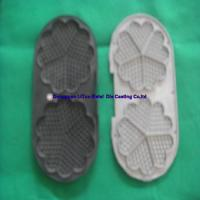 Wholesale cast iron parts(LT108) from china suppliers