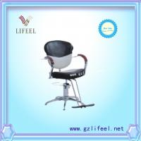Wholesale fashional beauty salon furniture Hot sell modern Styling chair from china suppliers