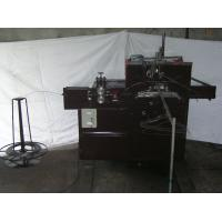 Quality Wire Hanger Making Machine for sale