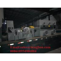 Wholesale Double Disc Refiner  for Paper Pulping machine from china suppliers