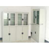 Wholesale Metal Reagent Cabinet Company | Metal Reagent Cabinet Design | Metal Reagent Cabinet Sale from china suppliers