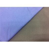 Wholesale Unbleached Dyed Woven 100% Drill Cotton Fabric For Pants / Trousers from china suppliers