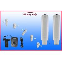 Wholesale Long Detection Range EAS Entrance Security System 58Khz High Sentivity from china suppliers