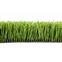 Wholesale Monofilament Football Artificial Grass For Tennis Sport Field Dtex12500 50mm from china suppliers
