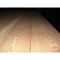 Wholesale Engineered Larch Floor from china suppliers