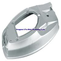 Buy cheap Die casting cover (LT193) from wholesalers
