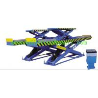 Wholesale MST-350D Alignment Scissor lift  from china suppliers