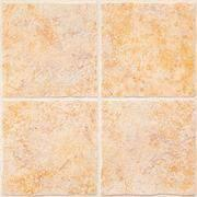 Wholesale Semipolished  Porcelain Tile 3 from china suppliers