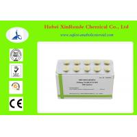 Wholesale Methyldopa Tablets 250mg BP 100  Tablets For Reduces Blood Pressure from china suppliers