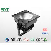 Wholesale CREE 500W LED High Mast Light With MEANWELL Led Driver 5 Years Warranty from china suppliers