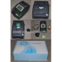 Wholesale SMS Printer Wireless Printer from china suppliers