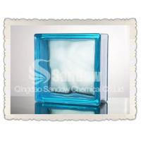 Quality Glass Brick for sale