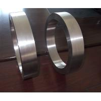 Wholesale Forged Ring Nickel Alloy ASTM B564 Hastelloy C276 / UNS N10276 / 2.4819 from china suppliers