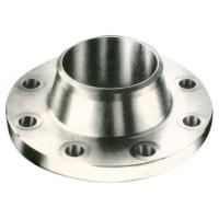 Wholesale ASME seamless carbon steel flange from china suppliers