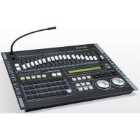 Wholesale DMX SuperPro512 Moving Stage Lighting Controller For Absolutely Precise Movement from china suppliers