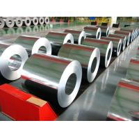 Wholesale Export High Quality Hot Dipped Galvanized Steel Coil/Sheet With Various Thickness from china suppliers