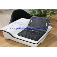 Wholesale GE Healthcare MSC2000 ECG Analyzer Monitor / Medical Spare Parts With 3 months Warranty from china suppliers